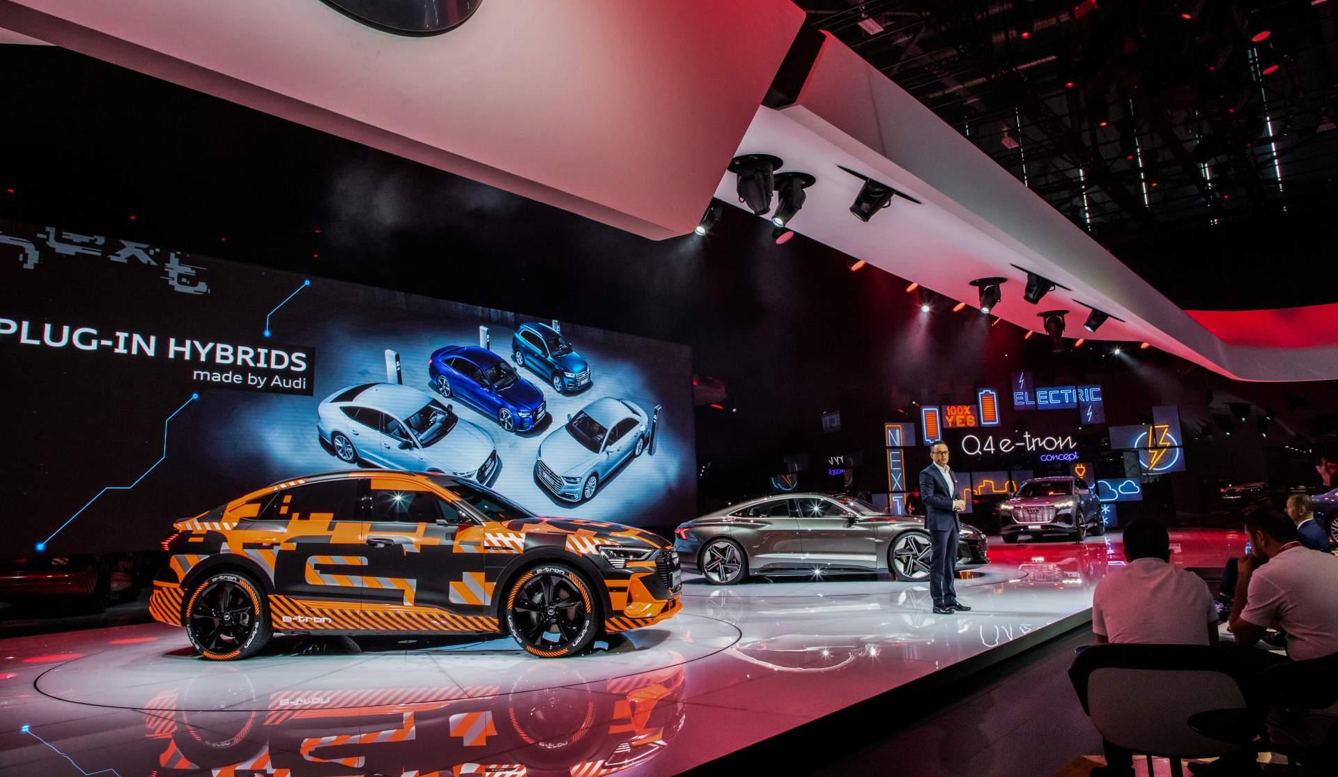 Audi E-Tron Sportback Prototype Geneva 2019 (11)