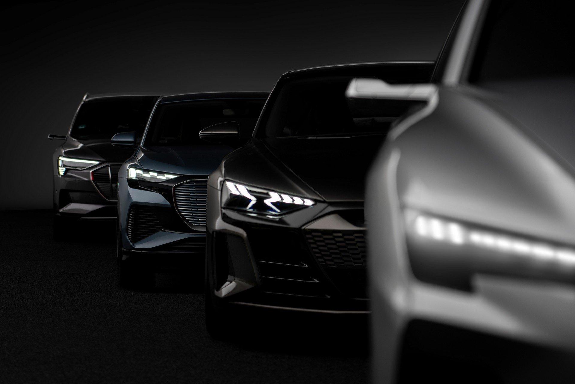 Audi-PPE-platform-14