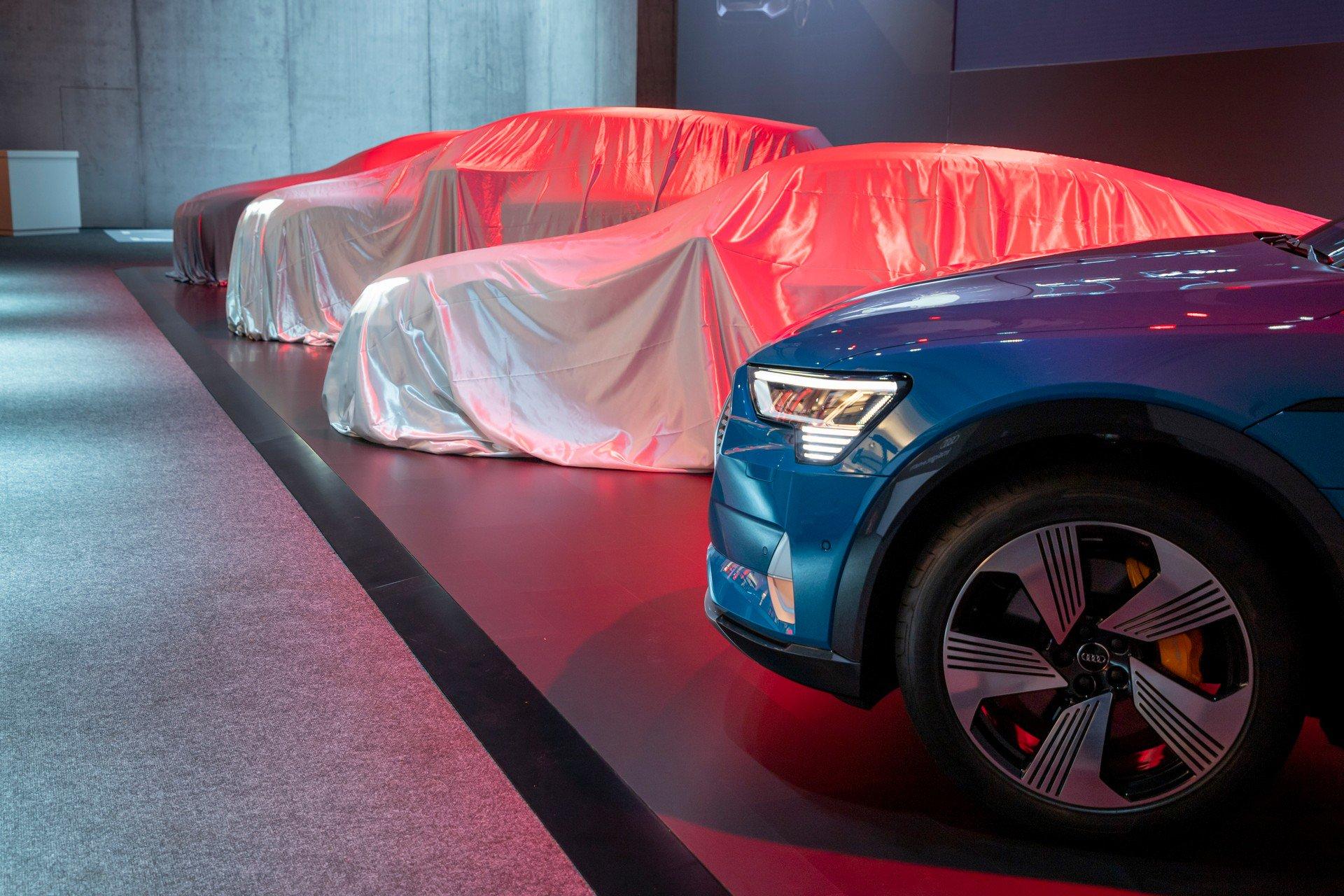 Audi-PPE-platform-6