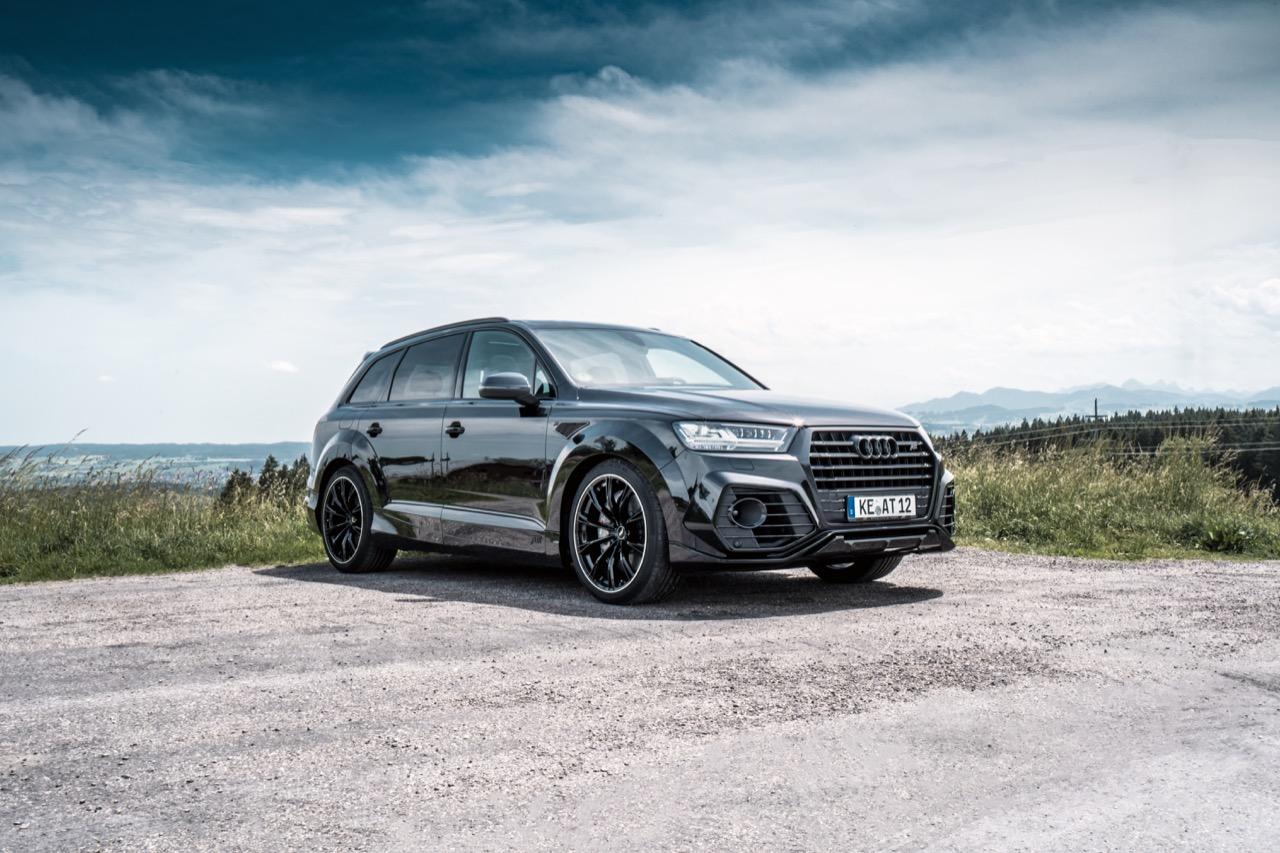 Audi-Q7-Abt-Sportsline-1