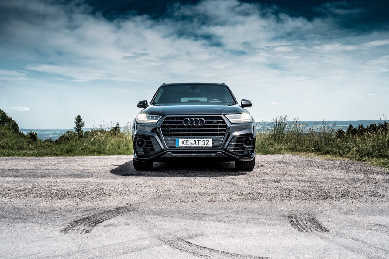 Audi-Q7-Abt-Sportsline-2