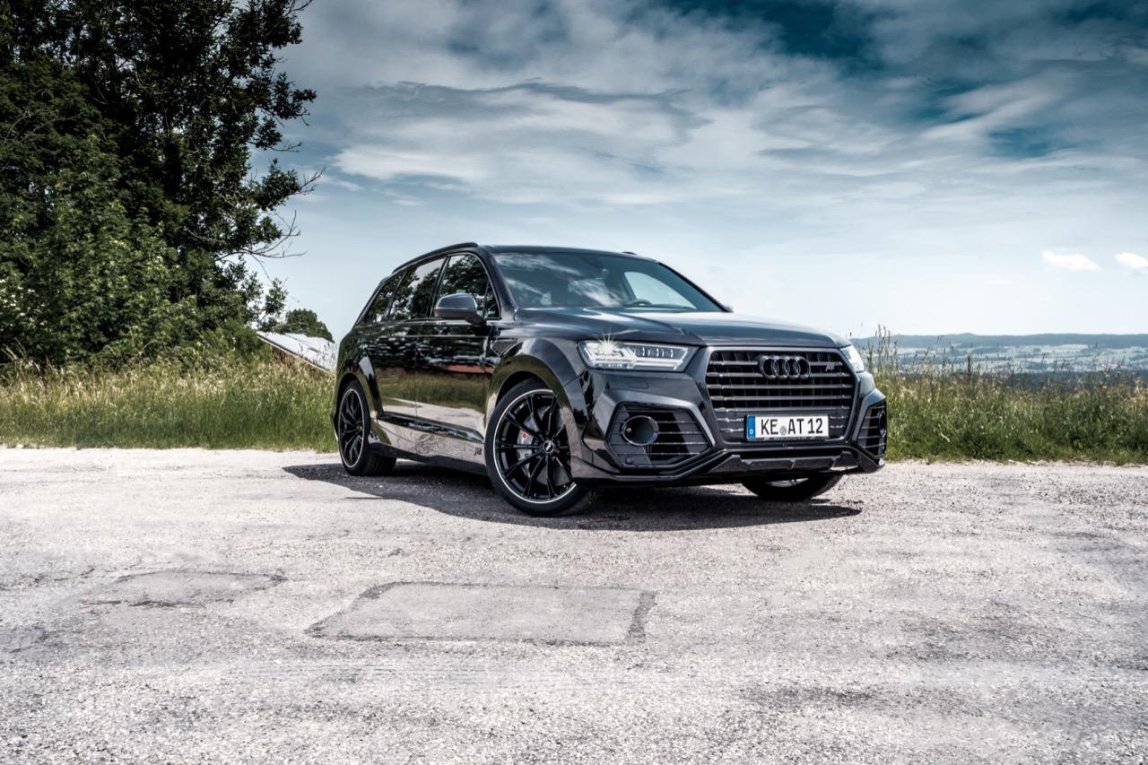 Audi-Q7-Abt-Sportsline-3