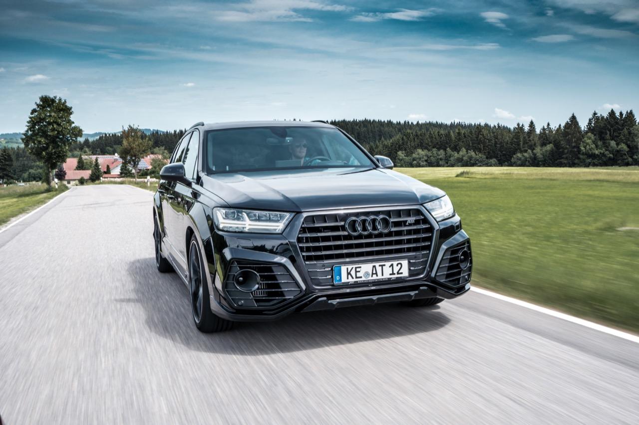 Audi-Q7-Abt-Sportsline-4