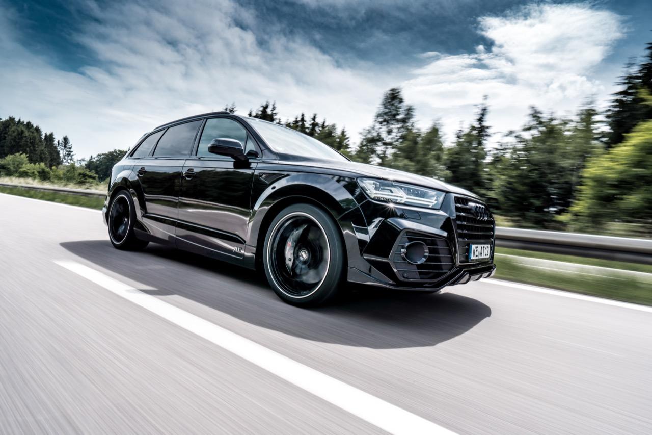 Audi-Q7-Abt-Sportsline-5