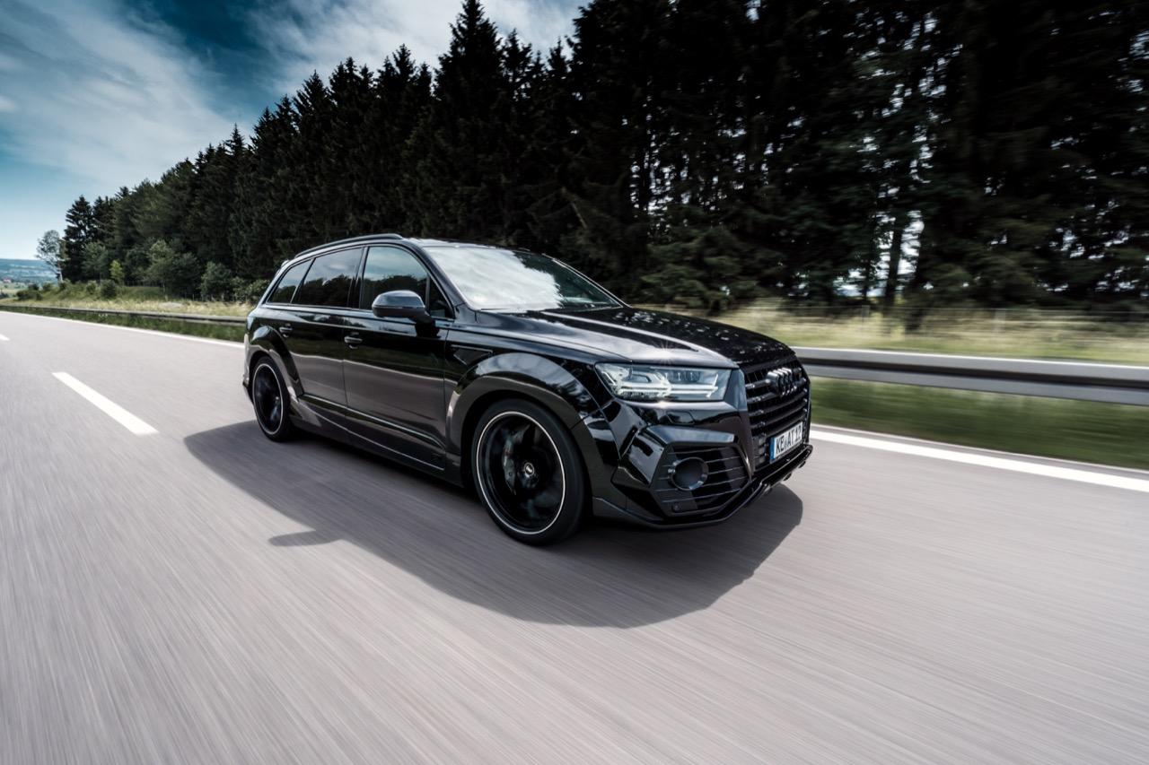 Audi-Q7-Abt-Sportsline-6