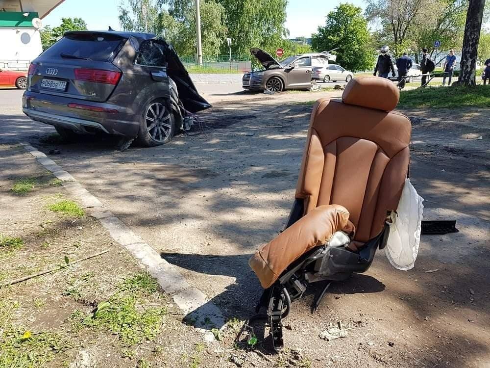 Audi_Q7_Russia_0000