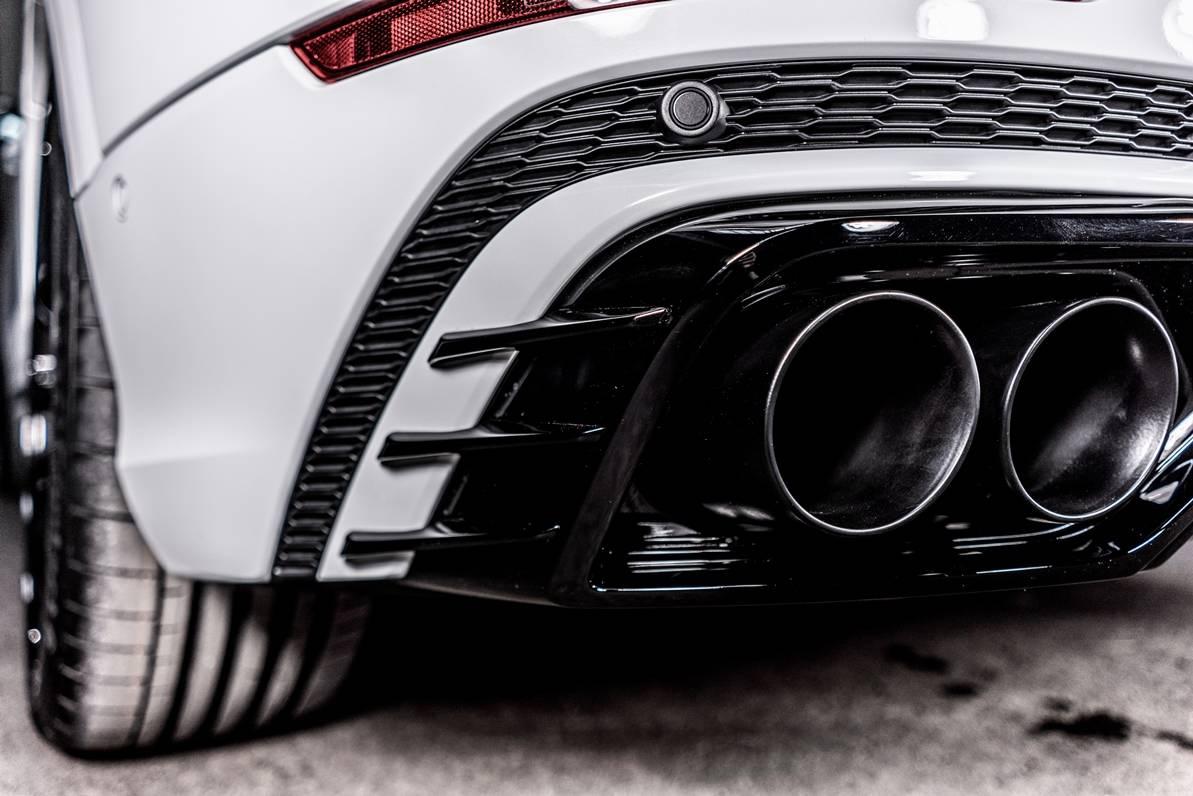 Audi Q8 by ABT (3)