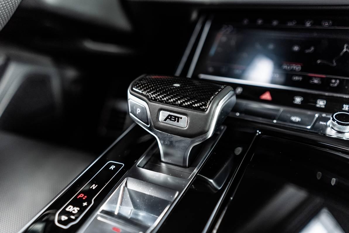 Audi Q8 by ABT (5)