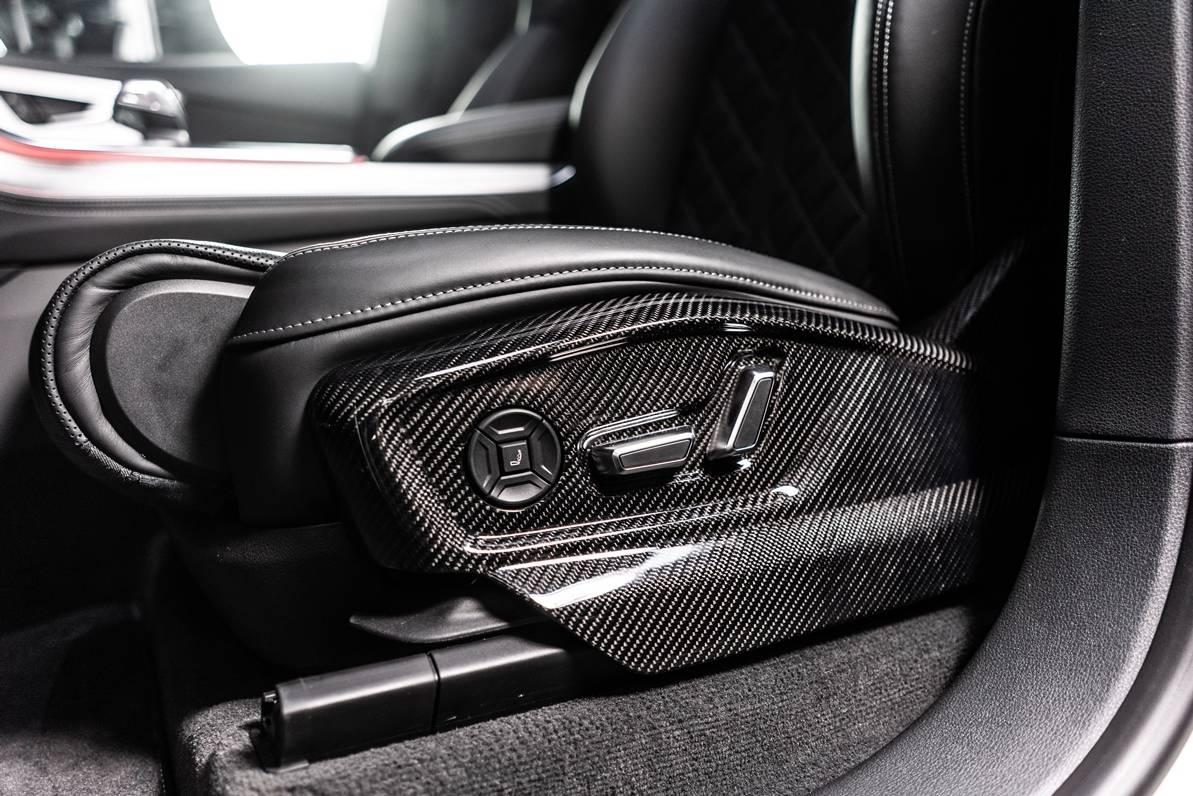 Audi Q8 by ABT (6)