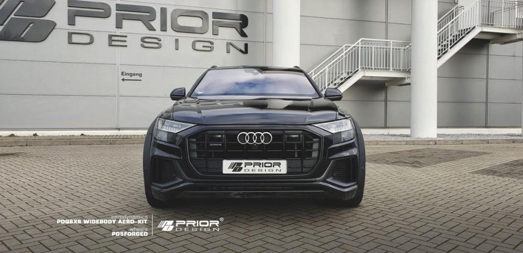Audi_Q8_by_Prior_Design_0000