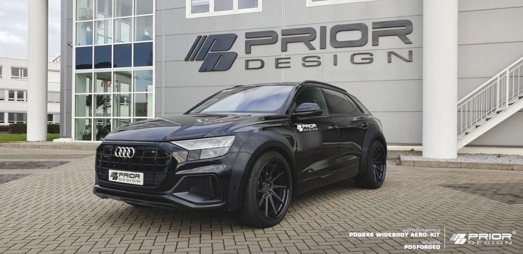 Audi_Q8_by_Prior_Design_0001