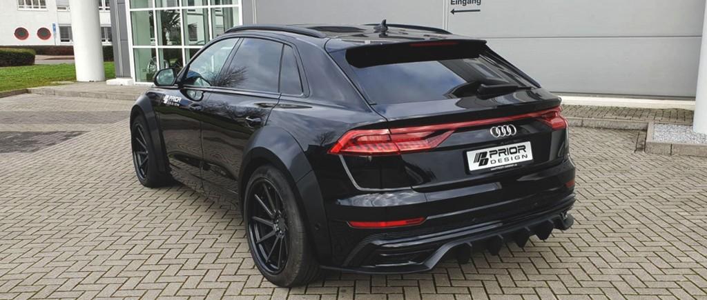 Audi_Q8_by_Prior_Design_0002