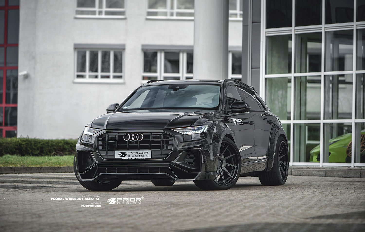 Audi-Q8-PDQ8XL-by-Prior-Design-1