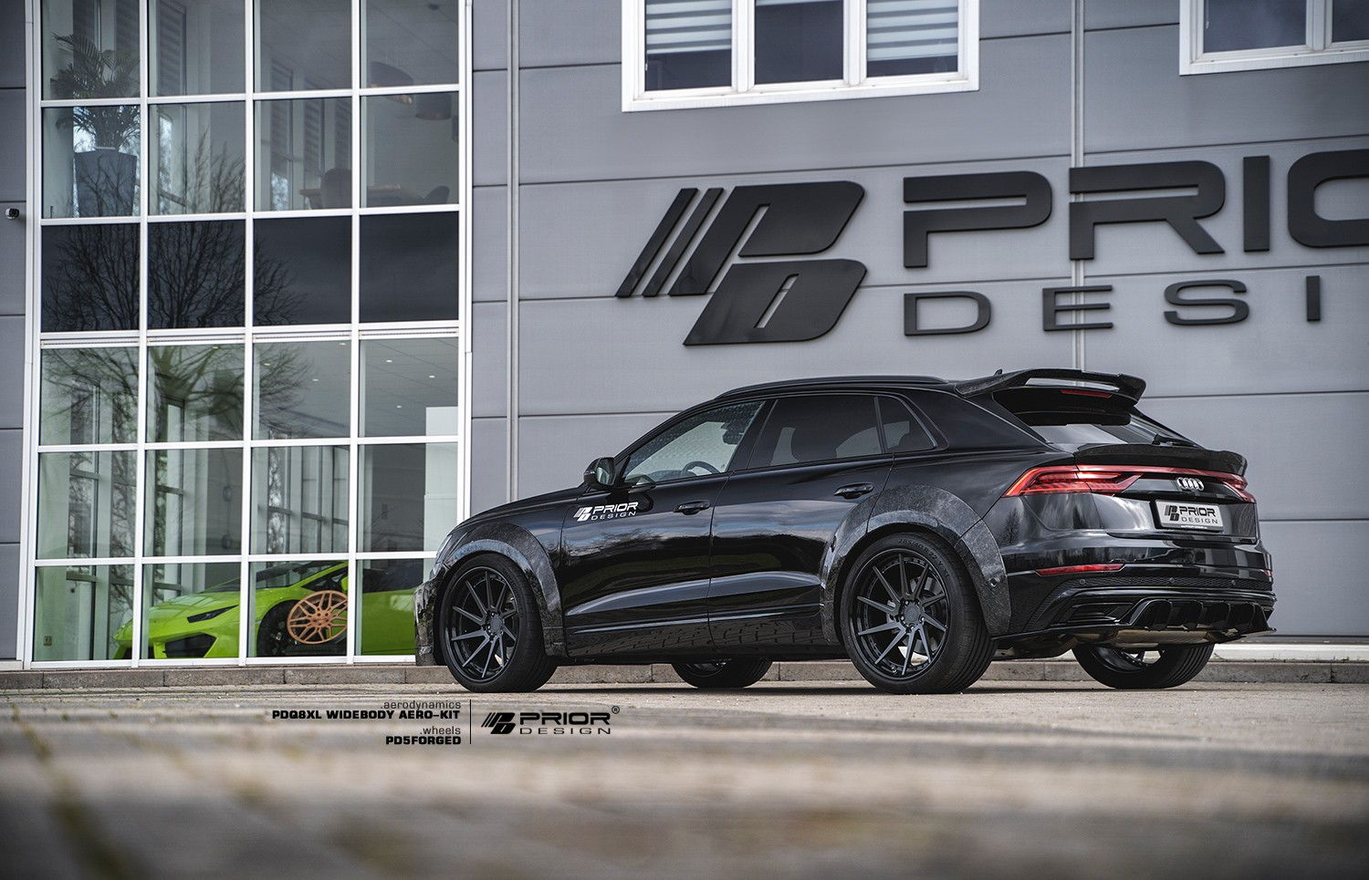 Audi-Q8-PDQ8XL-by-Prior-Design-11