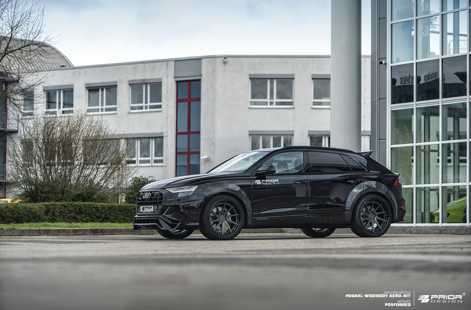 Audi-Q8-PDQ8XL-by-Prior-Design-12