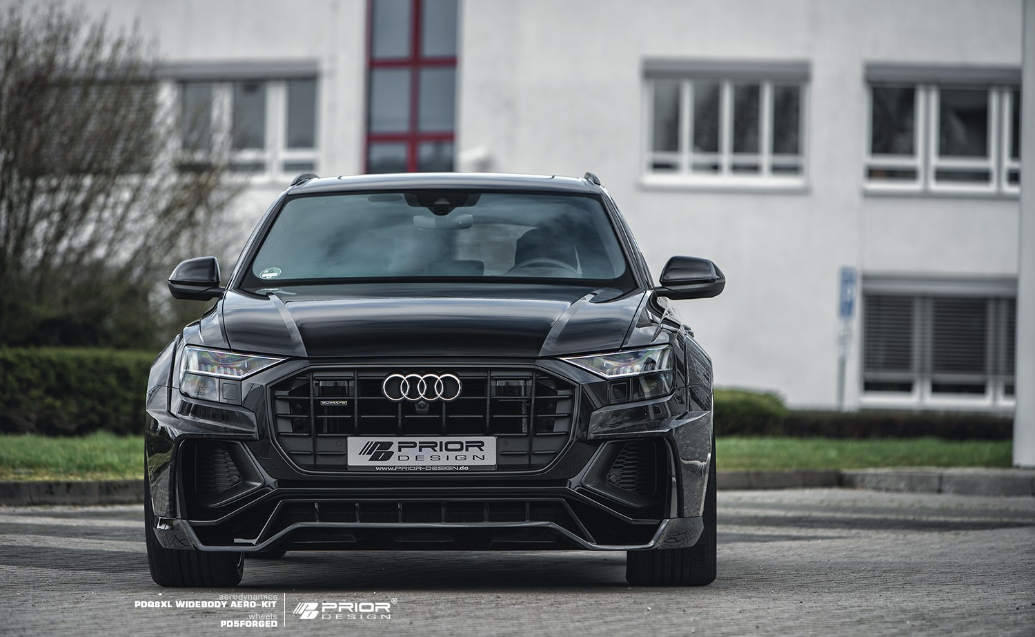 Audi-Q8-PDQ8XL-by-Prior-Design-13
