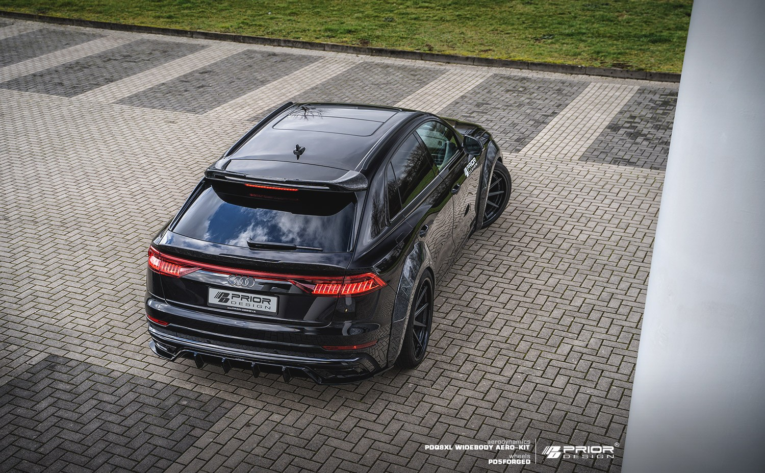 Audi-Q8-PDQ8XL-by-Prior-Design-14