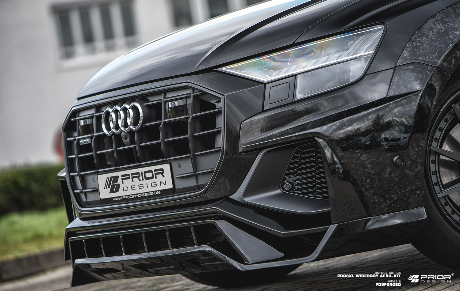 Audi-Q8-PDQ8XL-by-Prior-Design-2