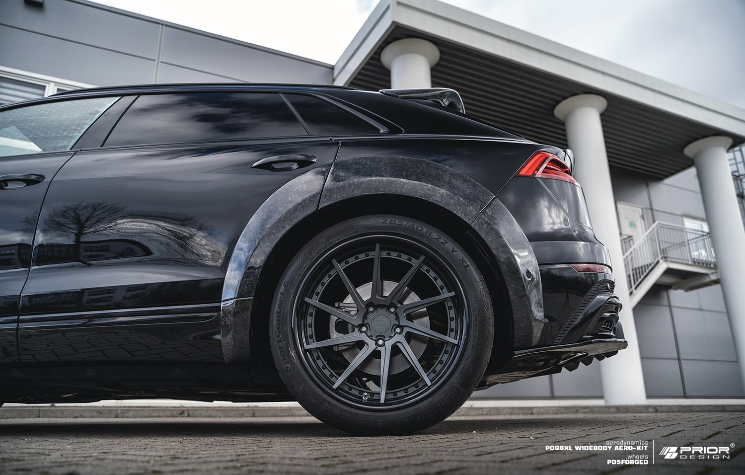 Audi-Q8-PDQ8XL-by-Prior-Design-3