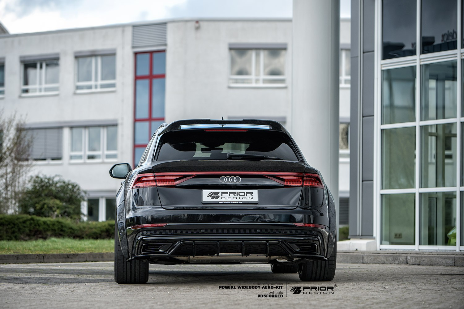 Audi-Q8-PDQ8XL-by-Prior-Design-4