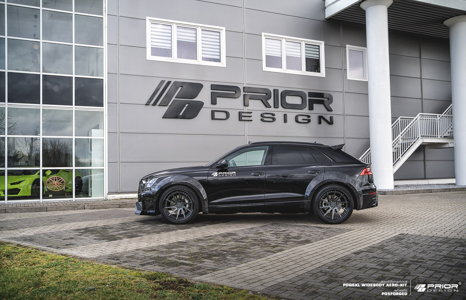 Audi-Q8-PDQ8XL-by-Prior-Design-5
