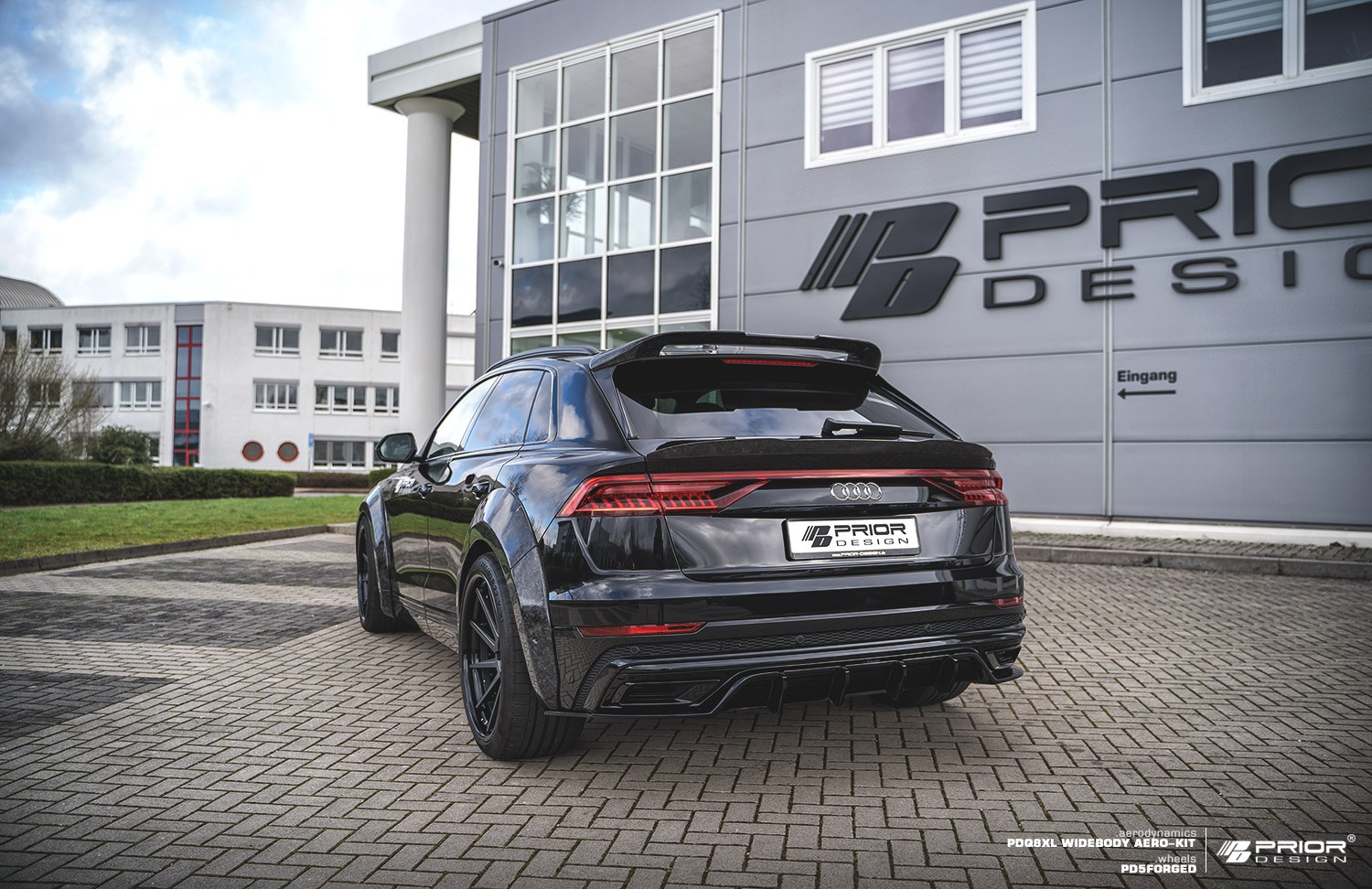 Audi-Q8-PDQ8XL-by-Prior-Design-6