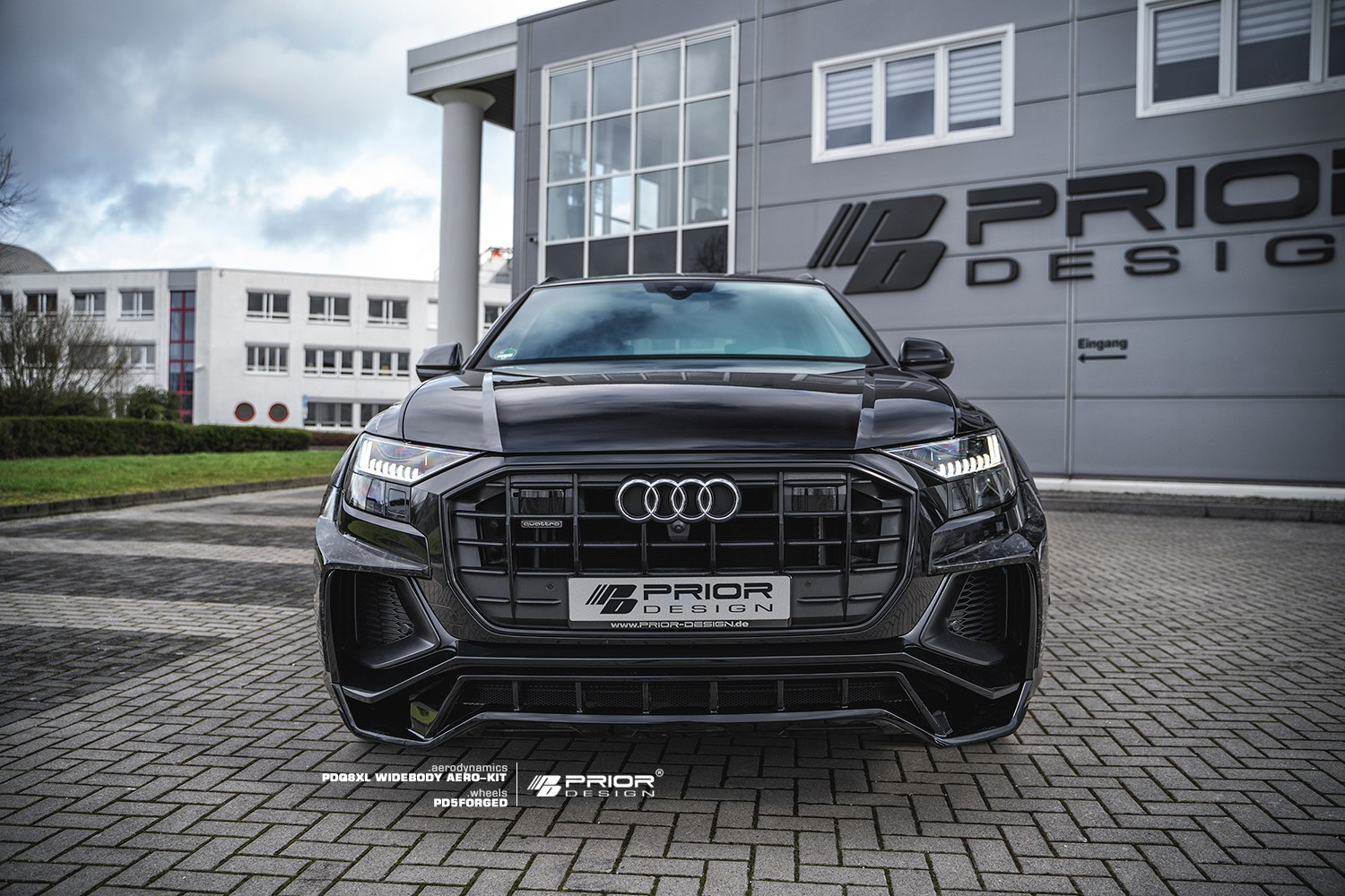 Audi-Q8-PDQ8XL-by-Prior-Design-8