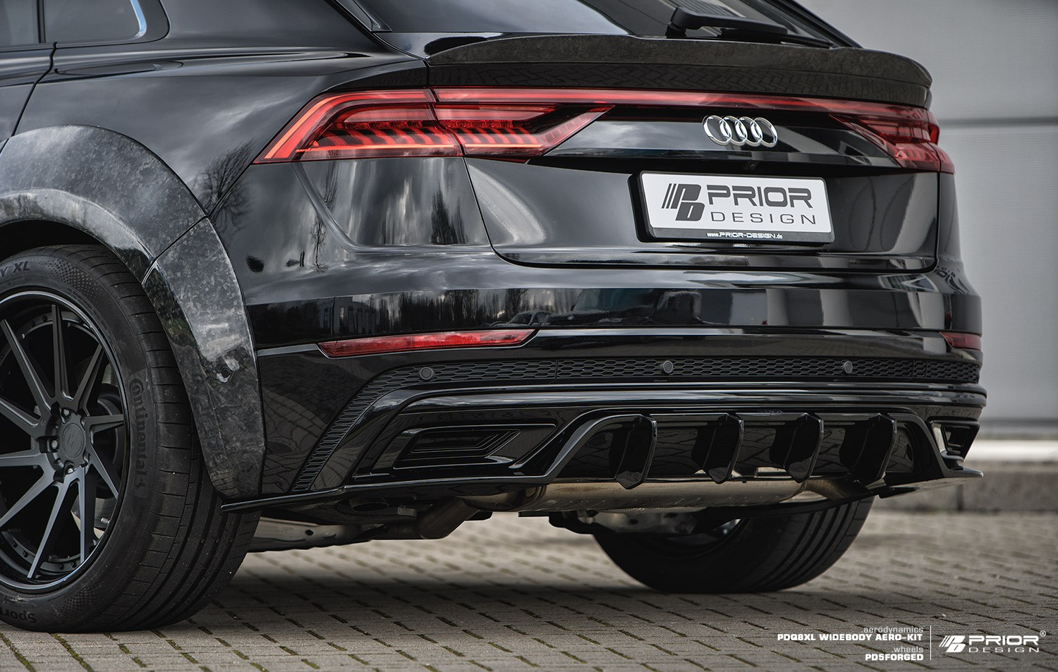 Audi-Q8-PDQ8XL-by-Prior-Design-9