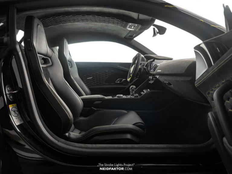 Audi-R8-V10-by-Neidfaktor-12