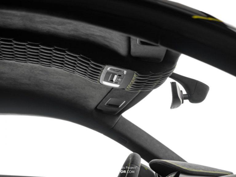 Audi-R8-V10-by-Neidfaktor-13
