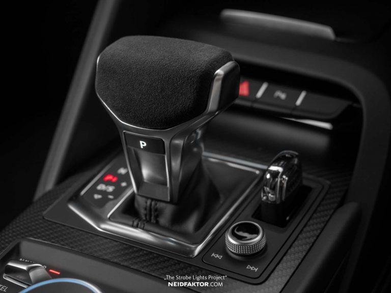 Audi-R8-V10-by-Neidfaktor-14