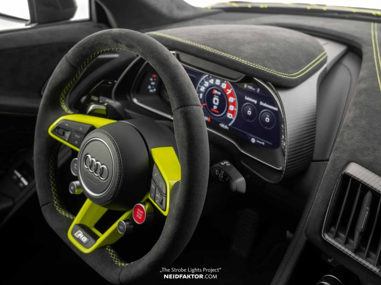 Audi-R8-V10-by-Neidfaktor-15