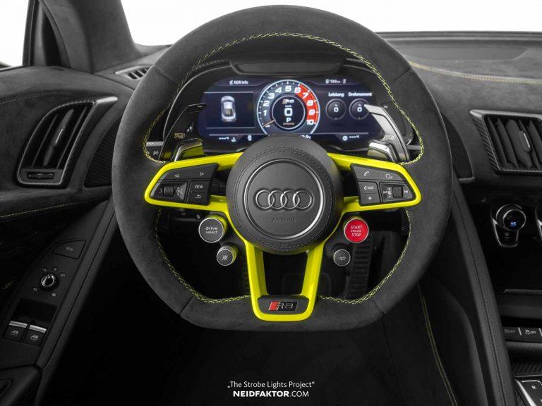 Audi-R8-V10-by-Neidfaktor-17