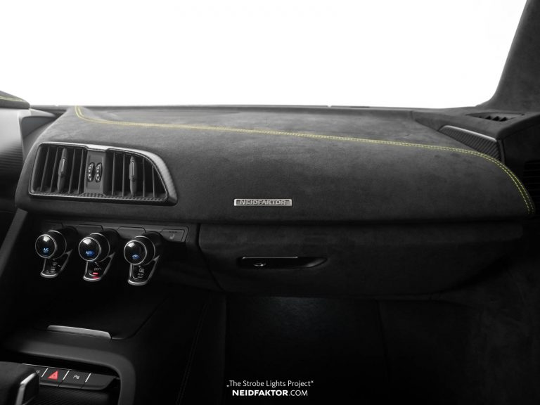 Audi-R8-V10-by-Neidfaktor-18