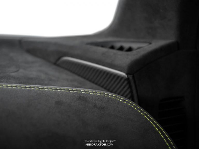 Audi-R8-V10-by-Neidfaktor-19
