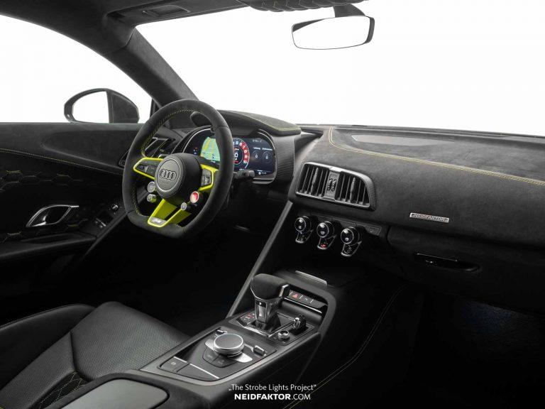Audi-R8-V10-by-Neidfaktor-2