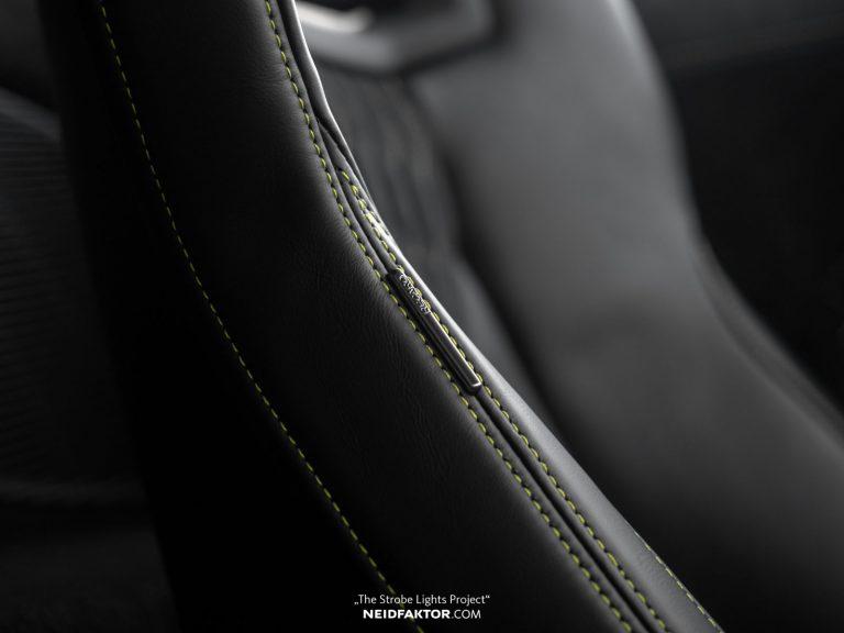 Audi-R8-V10-by-Neidfaktor-20
