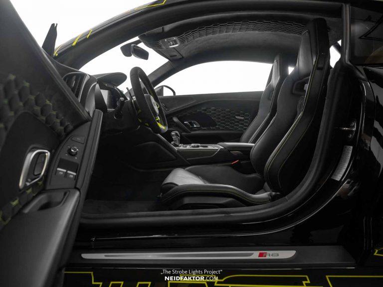 Audi-R8-V10-by-Neidfaktor-21