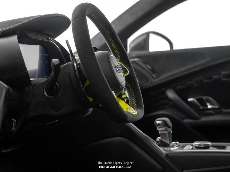 Audi-R8-V10-by-Neidfaktor-22