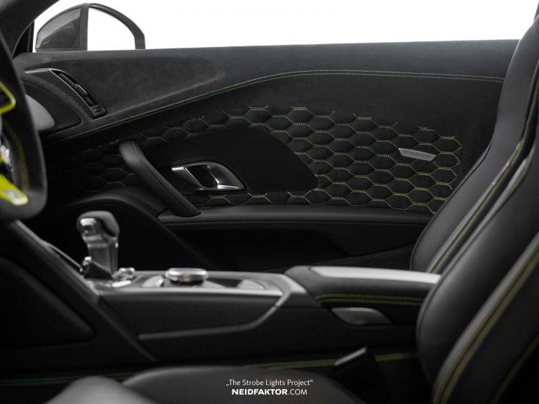 Audi-R8-V10-by-Neidfaktor-23