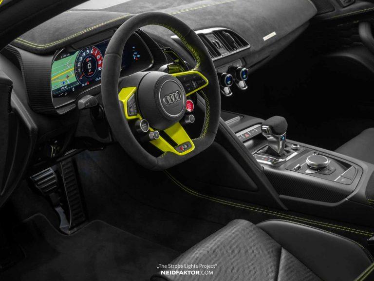 Audi-R8-V10-by-Neidfaktor-24