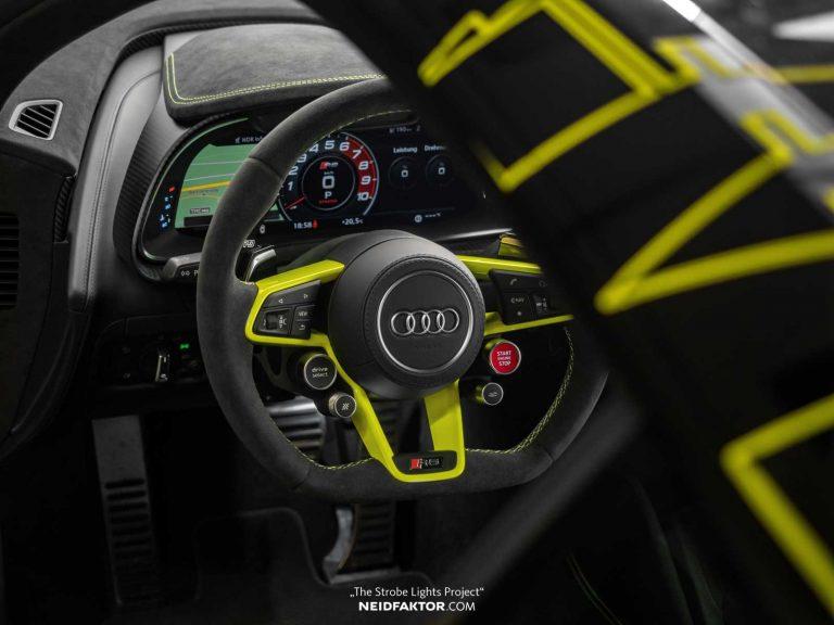 Audi-R8-V10-by-Neidfaktor-25