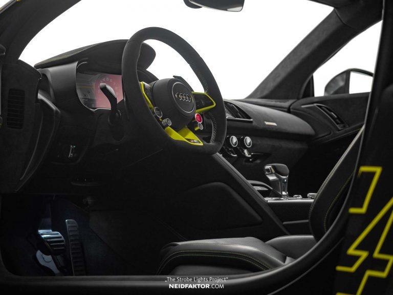 Audi-R8-V10-by-Neidfaktor-26