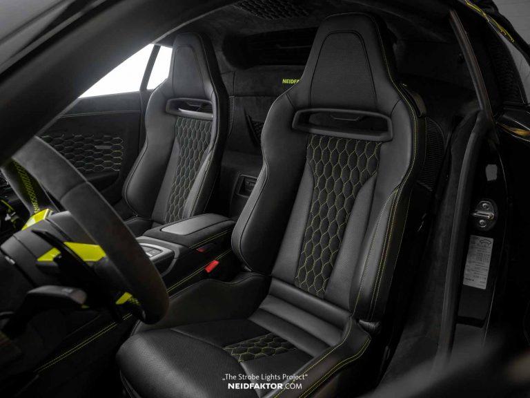 Audi-R8-V10-by-Neidfaktor-27
