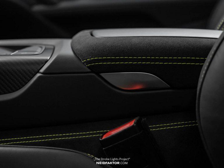 Audi-R8-V10-by-Neidfaktor-28