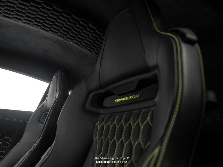 Audi-R8-V10-by-Neidfaktor-29