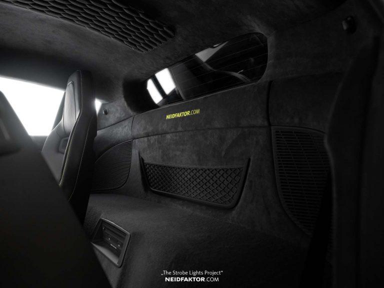 Audi-R8-V10-by-Neidfaktor-3