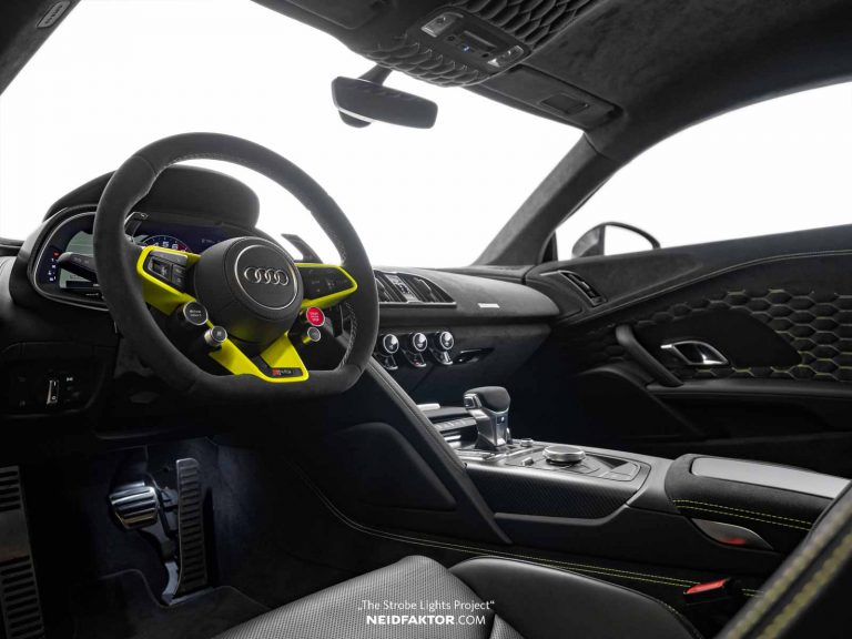 Audi-R8-V10-by-Neidfaktor-30