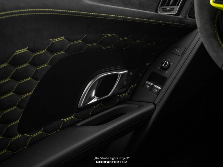 Audi-R8-V10-by-Neidfaktor-31