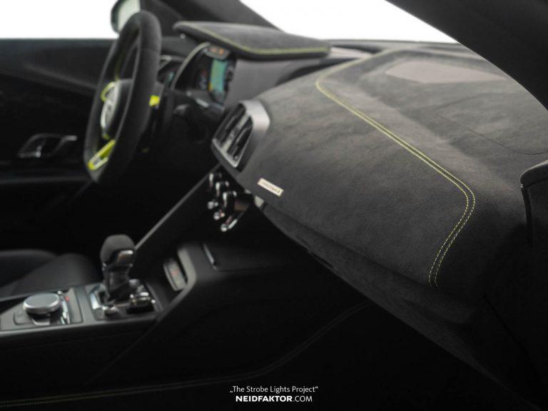 Audi-R8-V10-by-Neidfaktor-32